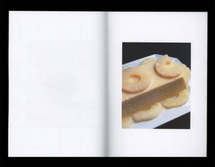 antje-peters-desserts-4B