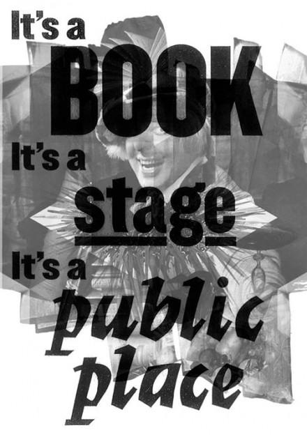 its_a_book