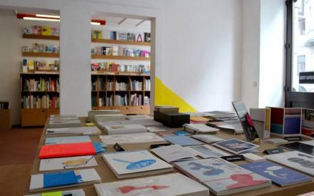 book-storage-0