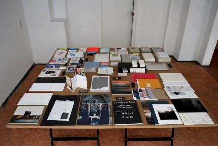 book-storage-1