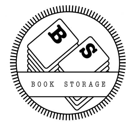 book-storage