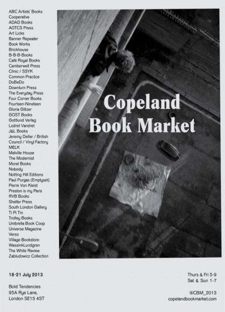 copeland2013