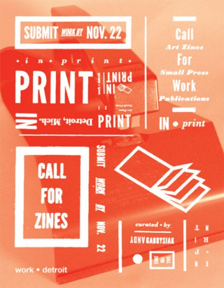 InPrint_Call