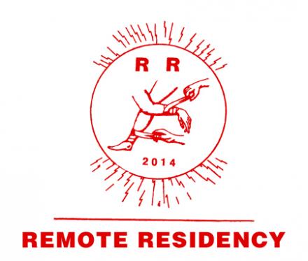 remoteresidency2014400