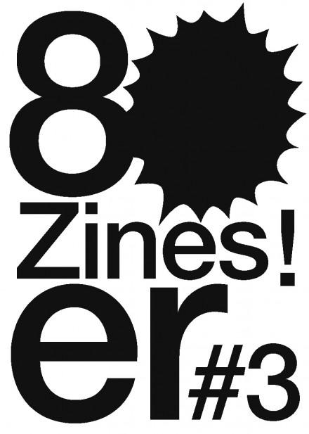 zines3-flyer