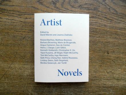 Artist-Novels-01_650