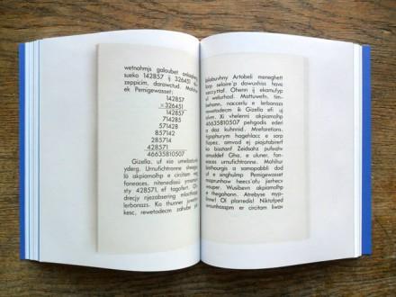 Artist-Novels-08_650